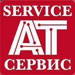 atmir.ru
