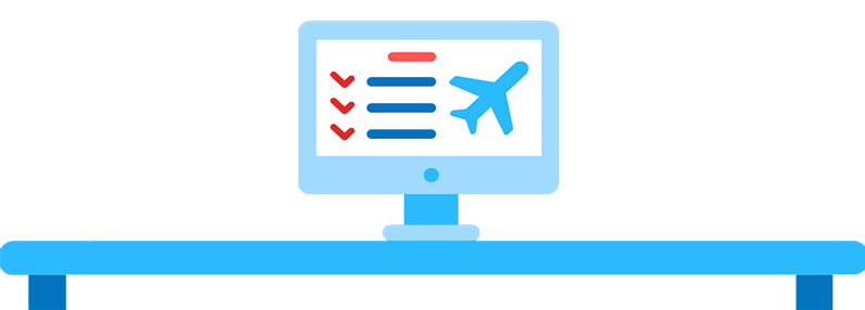 чек-лист на проверку качества LandingPage