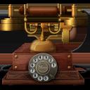 Кнопка звонка